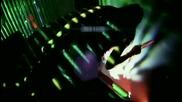 Exclusive Emiliа - Taka mi haresva H D Full Official Video 2010