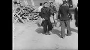 Краят на един ужас Берлин 29 май 1945