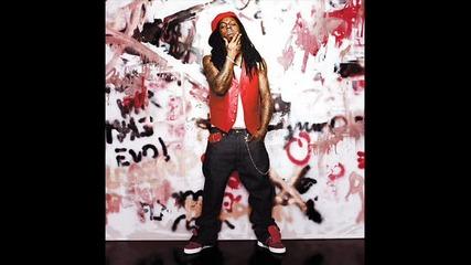 Lil' Wayne - Really Not Really ` ^_^ `