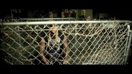 Dj Khaled feat. Rick Ross, Nicki Minaj, Chris Brown & Lil Wayne - Take It To The Head