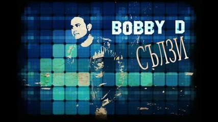 Bobby D - Sylzi Mistar Test Bass Studio-favorit