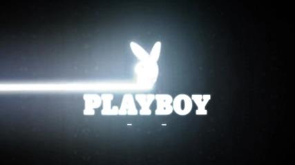 play boy (vannessa Jay)