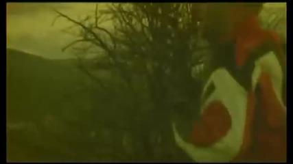 Мастило - Памуковите облаци (Official video)