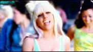 Lady Gaga - Eh Eh [gq]