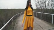 Mia Smiljanic - Put - (Official Video 2018)