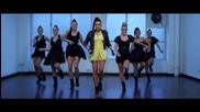 Nuria Swan – I Want You ( Official Video )