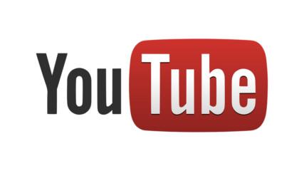Десетте най-гледани видеа в YouTube
