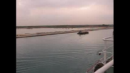 Suez Canal 006