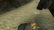 Half-life 2 Sand Traps Part 5