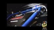 140 500 $ Най Скъпата Тунингована Кола Със Супер мощен и красив Двигател и Със N2o High Quality