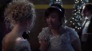The Carrie Diaries S01 E07 Дневниците на Кари Сезон 1 Епизод 7