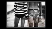 Lenny Kraviz - Believe Me - Spomen4eta