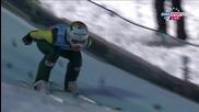 Владимир Зографски постави национален рекорд! 213,5 метра
