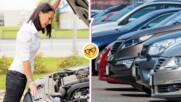 Как да подготвим колата, а и себе си, за шофиране през лятото? Практични съвети по темата