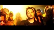 Fly Project - Mandala (music video remix)