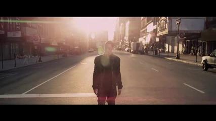 * Превод * Eminem - Not Afraid ( Високо Качество)