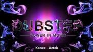 New! Best Dubstep Mix 2014 #13 (power Mix) [reupload]