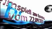 Tsg 1899 Hoffenheim 2 - Ksv Hessen Kassel 3-1