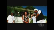 Ludacris ft. Shawnna - Whats Your Fantasy [hq]