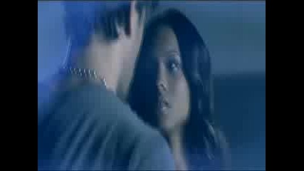 Takin Back My Love - Enrique Iglesias feat. Ciara