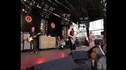 Pearl Jam - Leavin Here