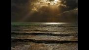 Thunderstone --- Sea Of Sorrow