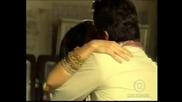 """Майа танцува за Радж - 147 еп. """"индия - любовна история"""""""