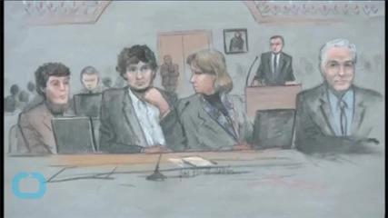 Nun Testifies at Bombing Trial: Tsarnaev 'Genuinely Sorry'