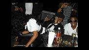Lil Wayne - Winding On Me