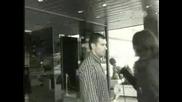 Сигнално жълто - 24.11.2007 - Първа част