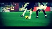 Cristiano Ronaldo The Fints