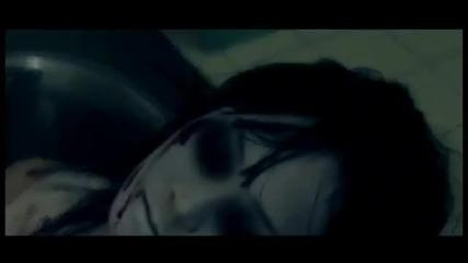 Kuroyuri to Kage - Yokusou [ Music Video ]