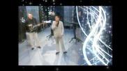 Megamix bend - Budi srecna - Novogodisnji program - (TvDmSat 2008)