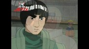 Наруто - Епизод 50 ( Бг Аудио )