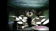 The Offspring - The Kids Are Not Alright
