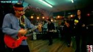 C. Santana Feat Maná - Corazón Espinado