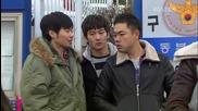 Бг субс! Ojakgyo Brothers / Братята от Оджакьо (2011-2012) Епизод 46 Част 2/2