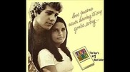 Love Story Soundtrack 1970 - Where Do I Begin Love Story