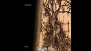 Tim Larkin - Spore Me ( Uru: Ages Beyond Myst Ost )