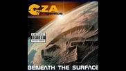 Gza - 1112