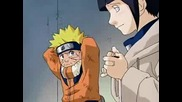 Naruhina Everytime We Touch