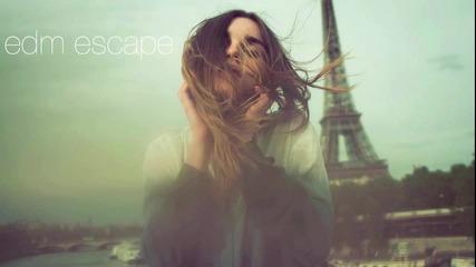 Ferry Corsten feat. Duane Harden - Love Will