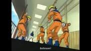 Naruto епизод- 3 (целия)