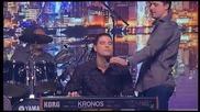 Ljubomir Perucica - Od milijun zena (live) - Hh - (tv Grand 21.01.2016.)