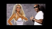 New * Sahara ( Andrea and Costi ) feat. Mario Winans - Mine