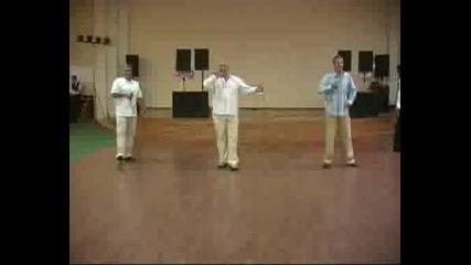 Група Грамофон - Казачий Дон
