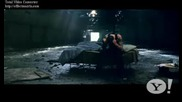 Eminem - Beautiful ( Official Video - Hq ) + Subs