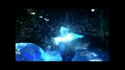 Smallville.s09e11.hdtv.xvid - Част 2