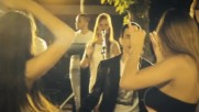 Mladen Cvetanovic - Ona Me Ne Zove ( Official Video )