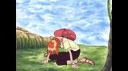 One Piece Епизод 159 Високо Качество
